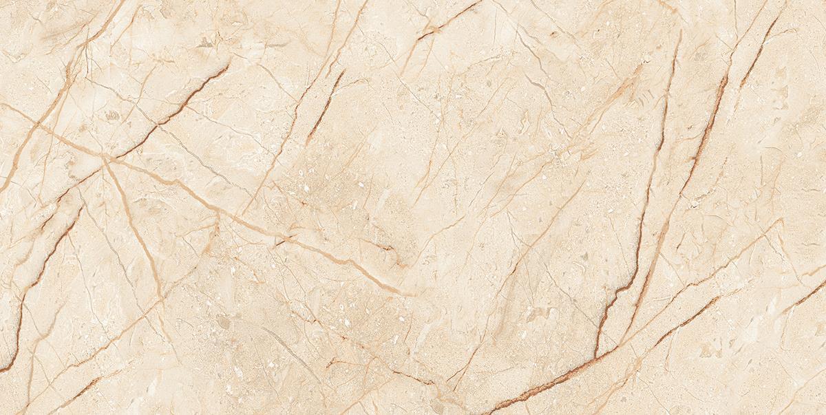 Oxido Beige Marble Slab
