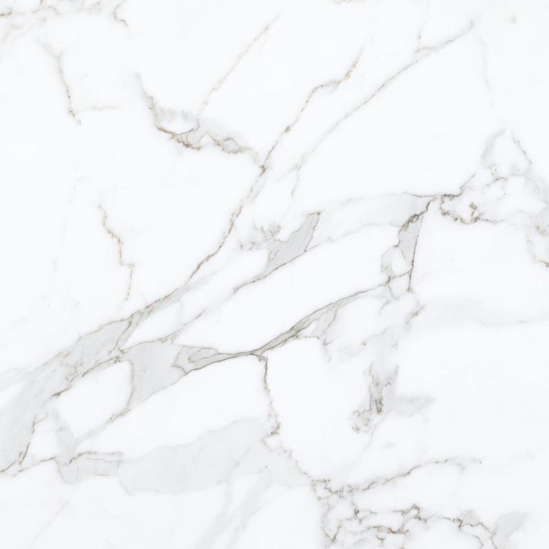 Oxy Grey Marble Slab