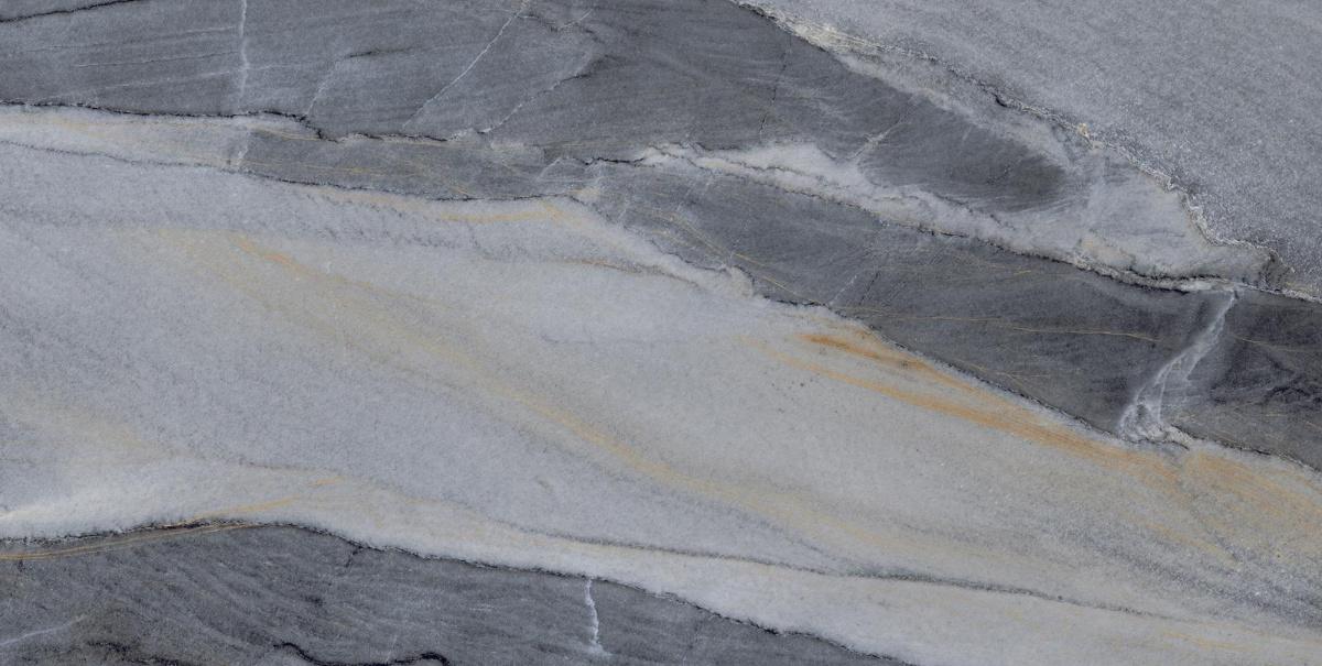 Palissandro Blue Marble Slab
