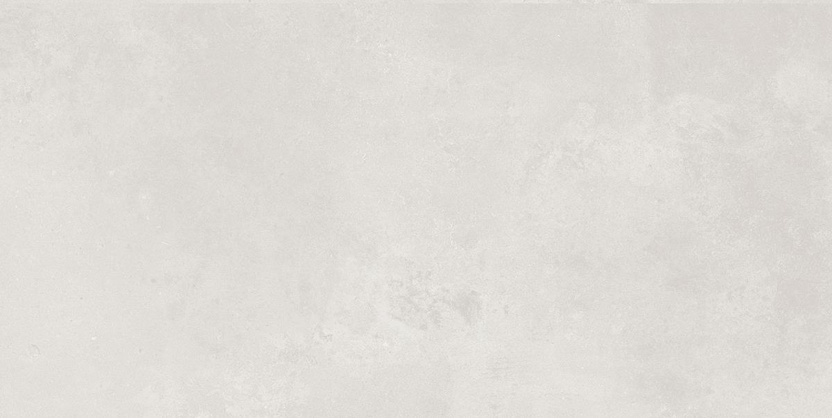 Paradise Grey Marble Slab
