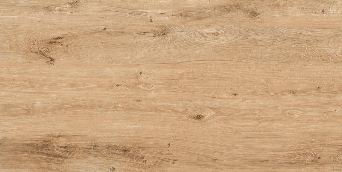 Pine Wood Beige Marble Slab