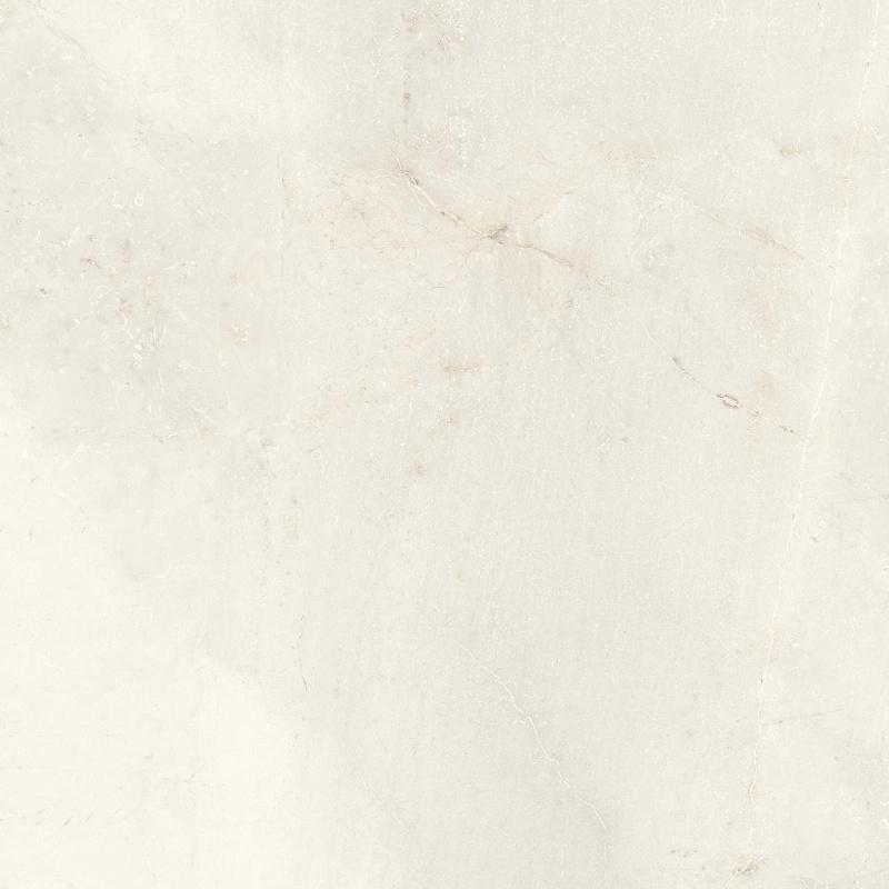 Plast Crema Marble Tile
