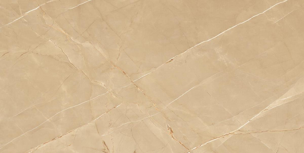 Pulpis Beige Marble Slab