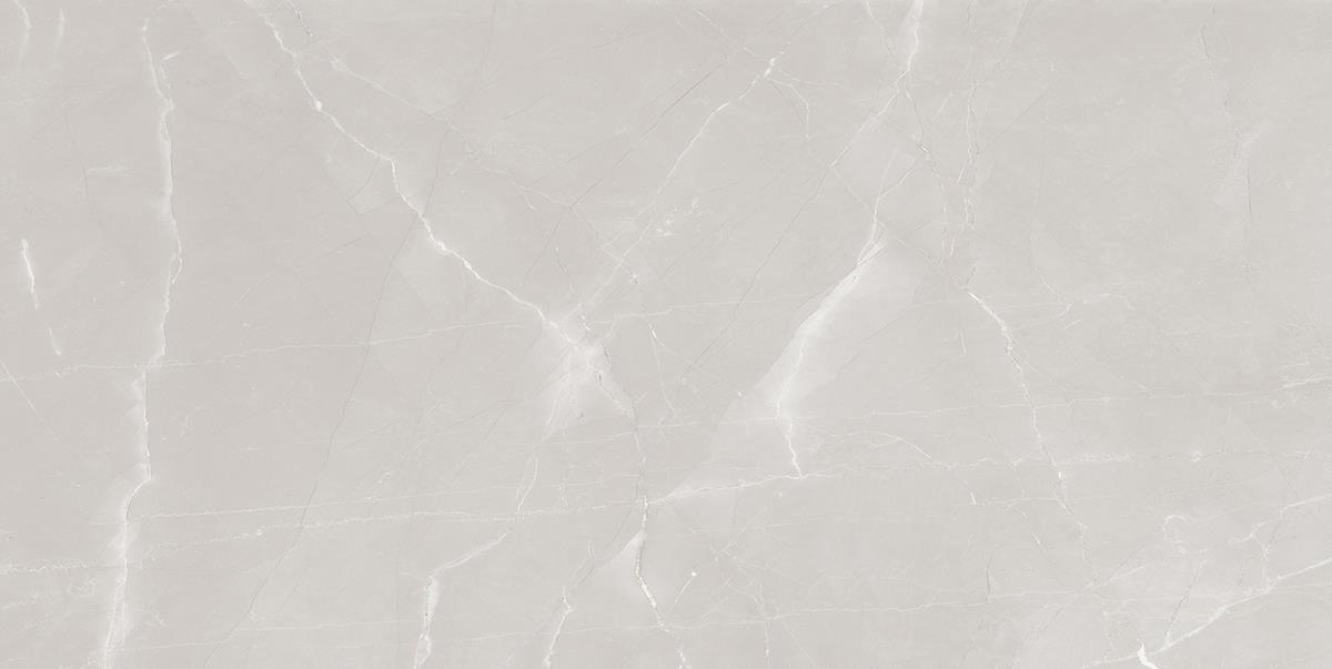 Pulpis Grey Marble Slab