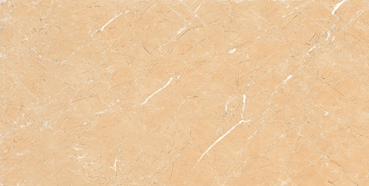 Pulse Gold Marble Tile