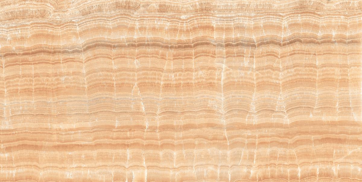 River Onyx Fent Marble Tile