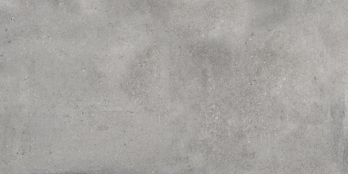 Roast Grey Marble Slab