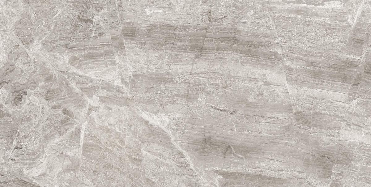 Roma Grey Marble Slab