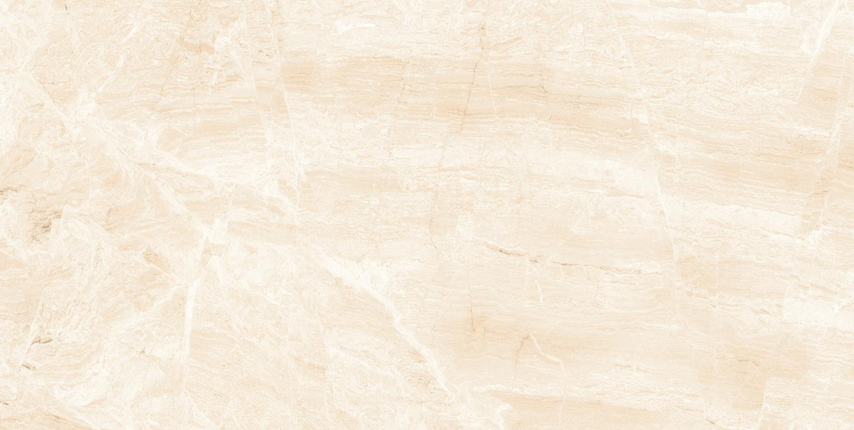 Roma Ivory Marble Tile