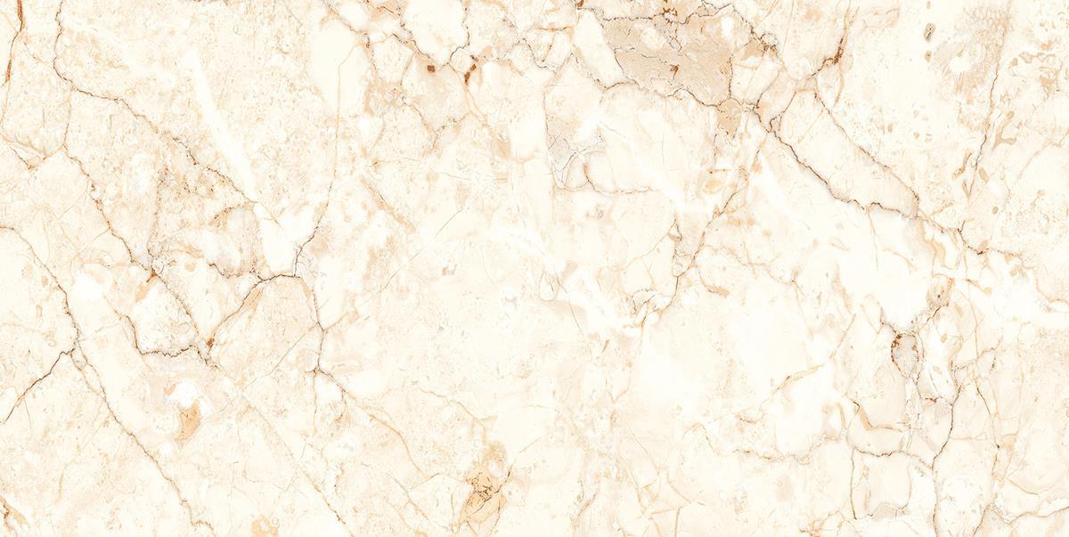 Rossaliya Ivory Marble Tile