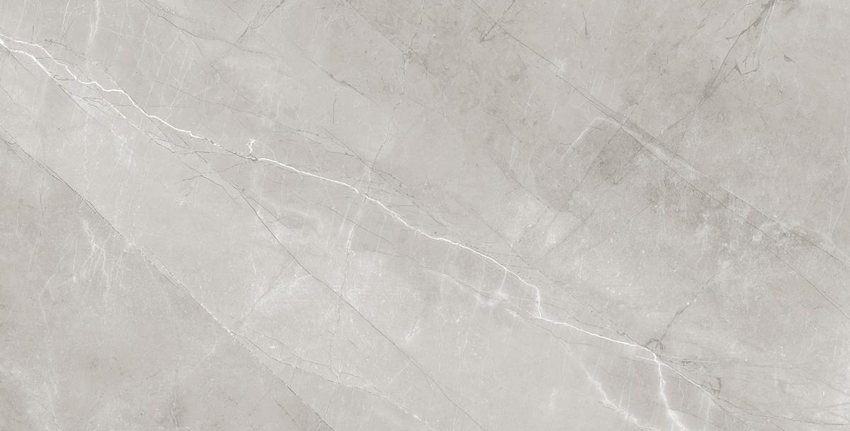 Royal Armani Grey Marble Slab