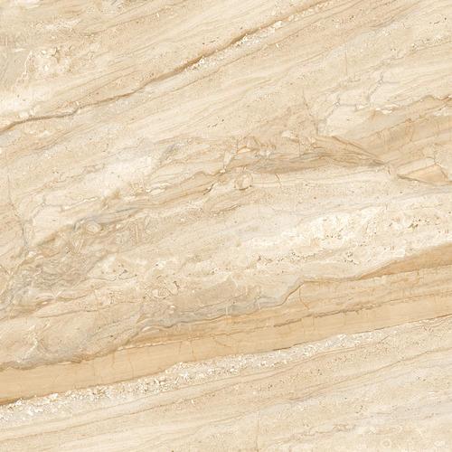 Rustic Dyna Marble Slab