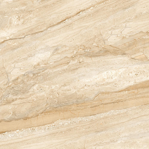 Rustic Dyna Marble Tile