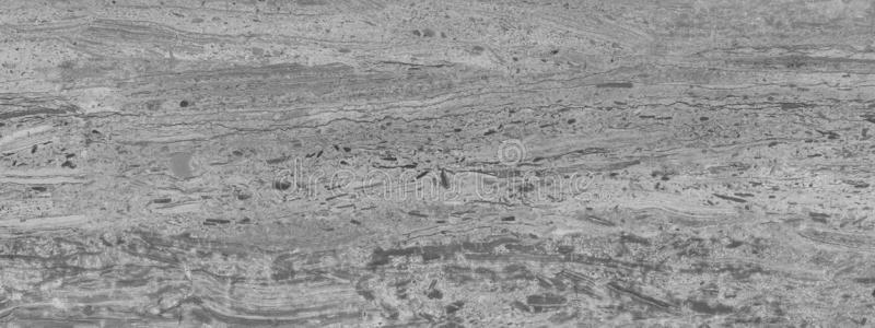 Rustic Grey Marble Slab