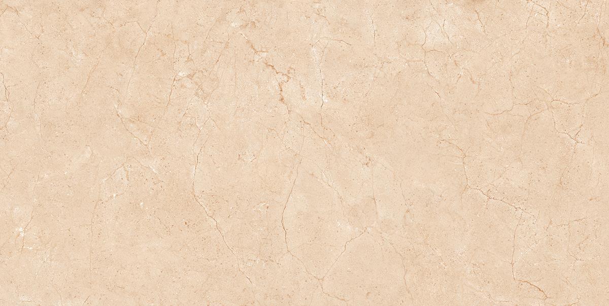 Safari Brown Marble Slab
