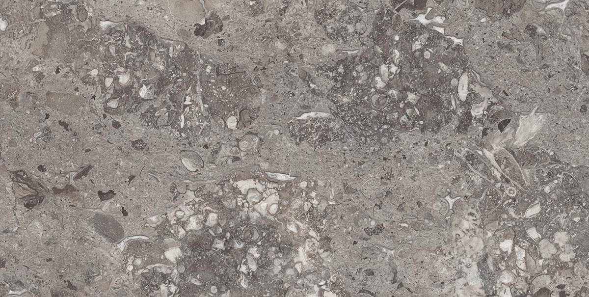 Salanca Grey Marble Slab