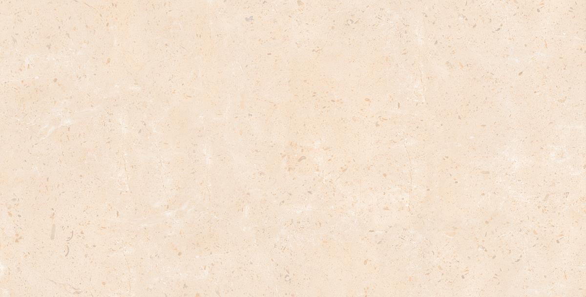 Sandy Beige Marble Slab