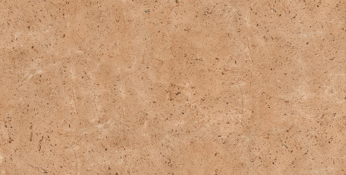 Sandy Brown Marble Slab
