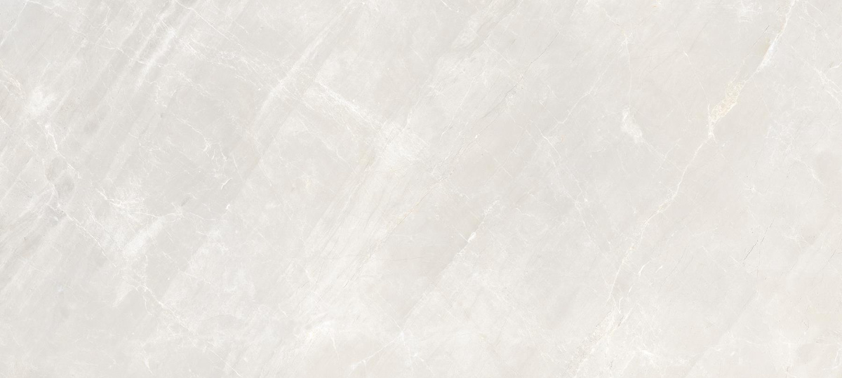 Saran Grey Marble Slab