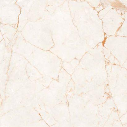 Satin Bianco Marble Tile