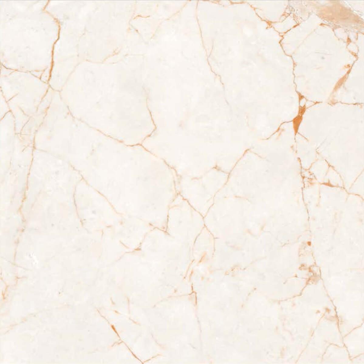 Satin Crema Marble Slab