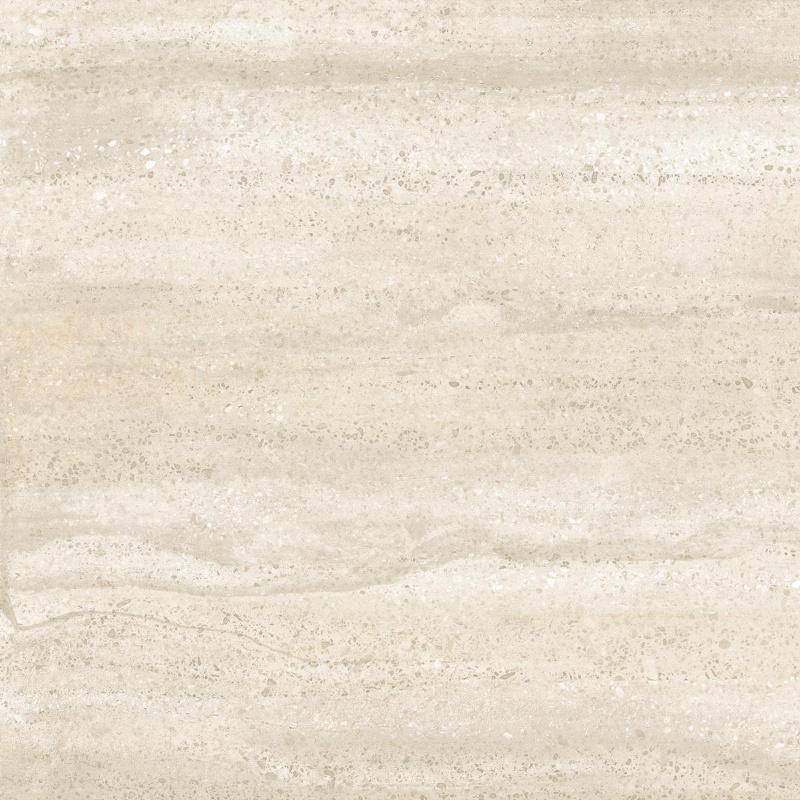 Seastone Beige Marble Slab
