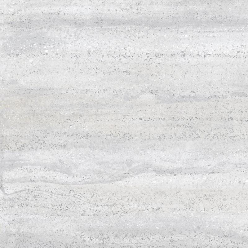 Seastone Grey Marble Slab