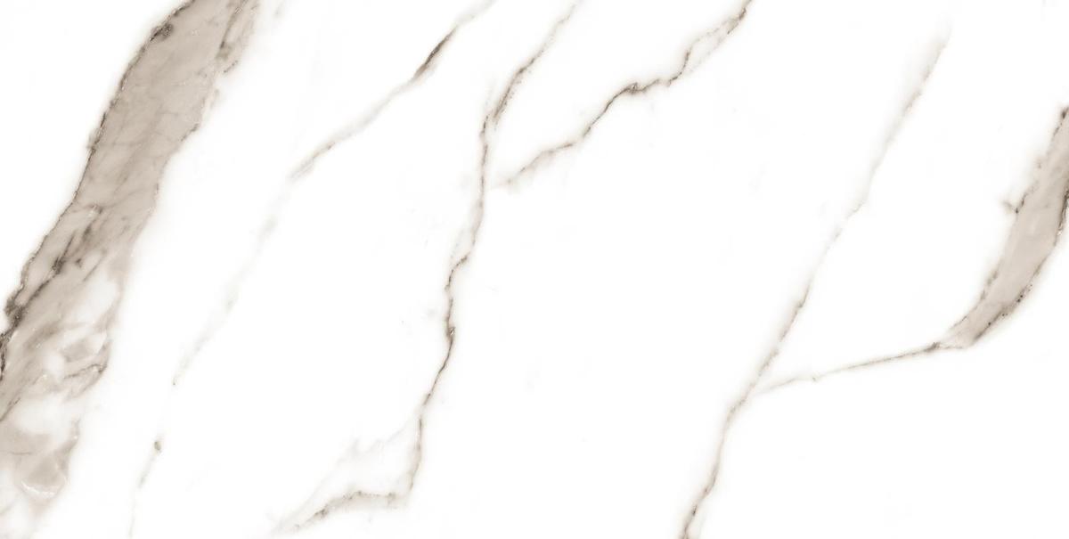 Segesta Brown Marble Slab