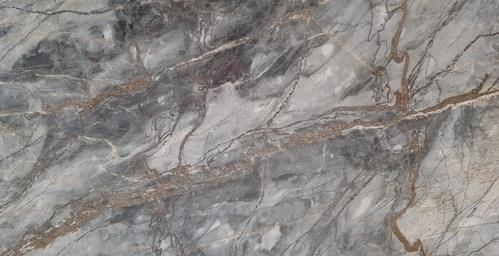 Silver_Sand_Marble_Tile