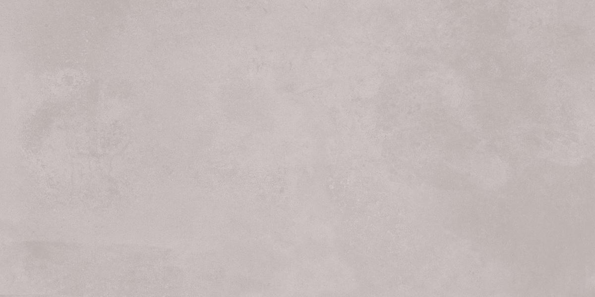 Slate Bianco Marble Tile