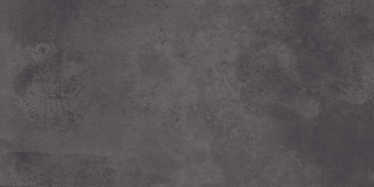 Slate Black Marble Slab