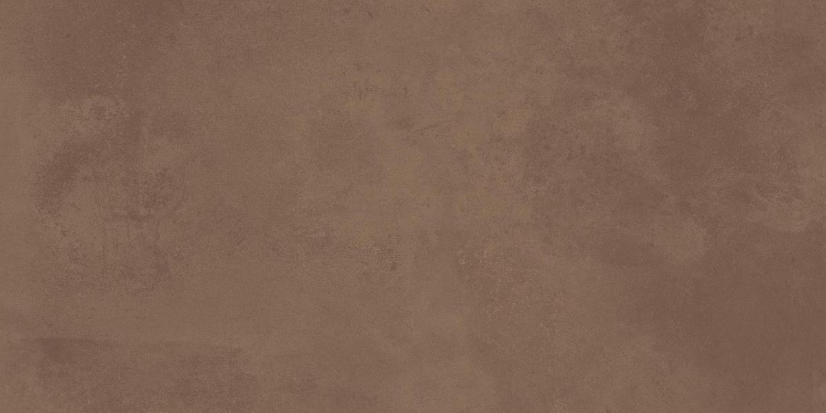 Slate Brown Marble Slab