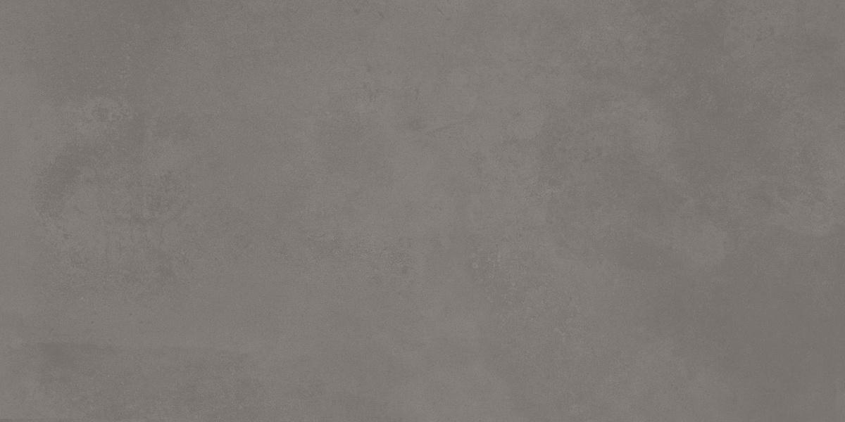 Slate Grey Marble Slab