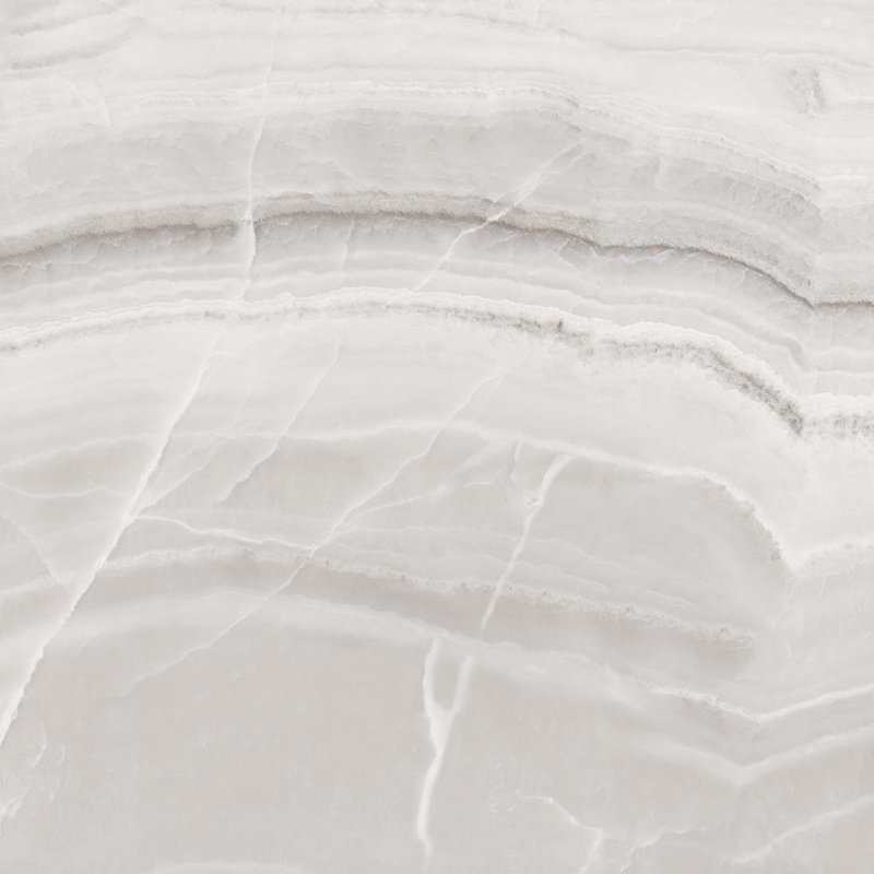 Smooth Onyx Marble Tile