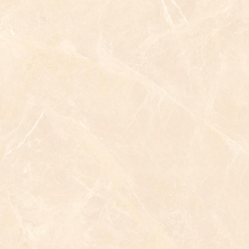 Stark Beige Marble Slab