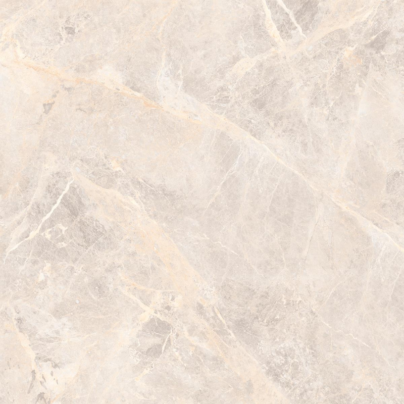 Stark Crema Marble Tile