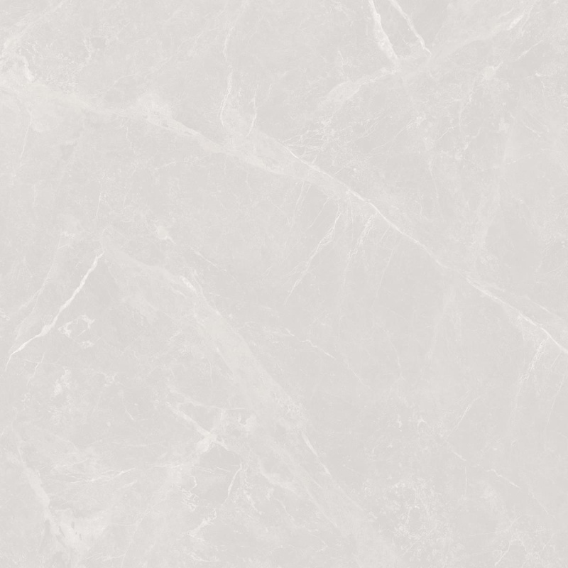 Stark Grey Marble Slab