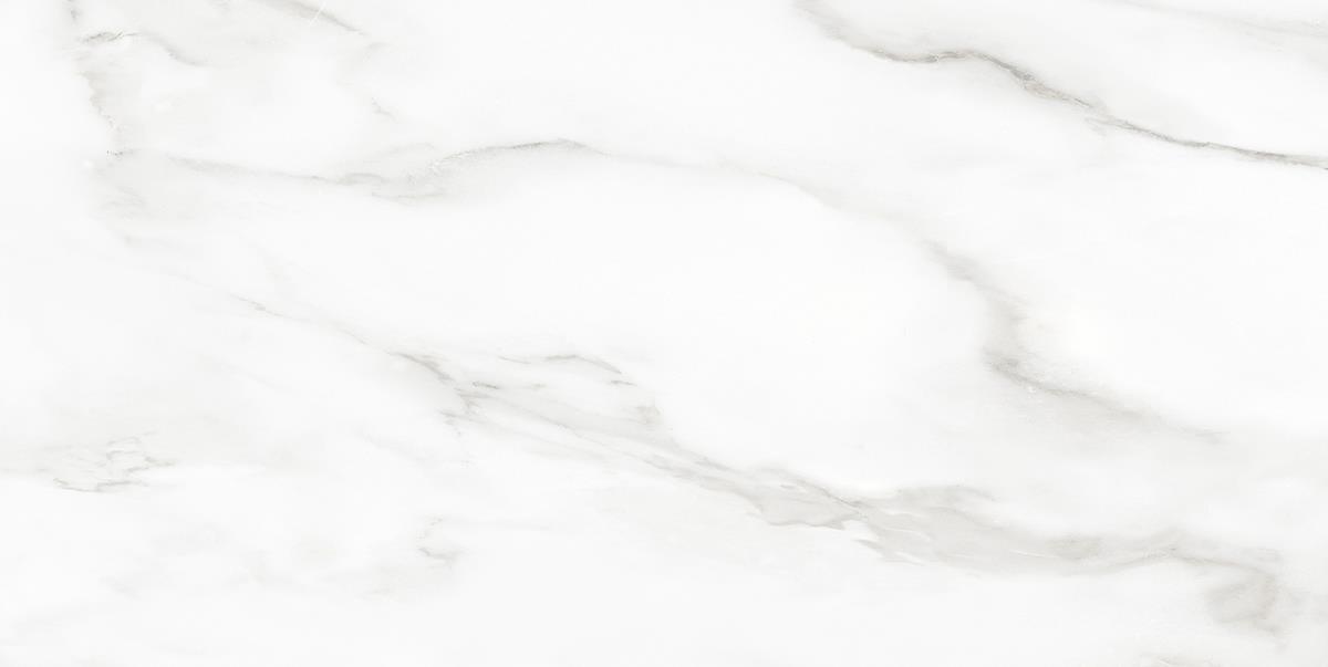 Statuario Bianco Marble Tile