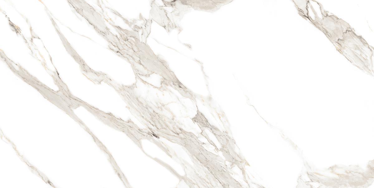 Statuario Carrara Marble Tile