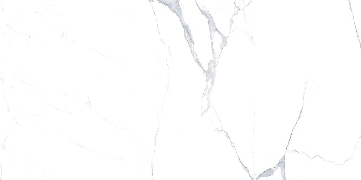 Statuario Fumo Marble Tile