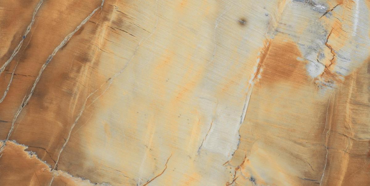 Tarque Brown Marble Slab