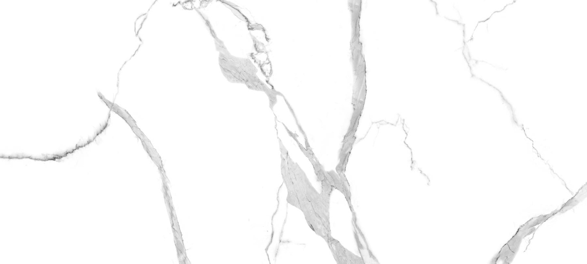 Teltos Bianco Marble Tile