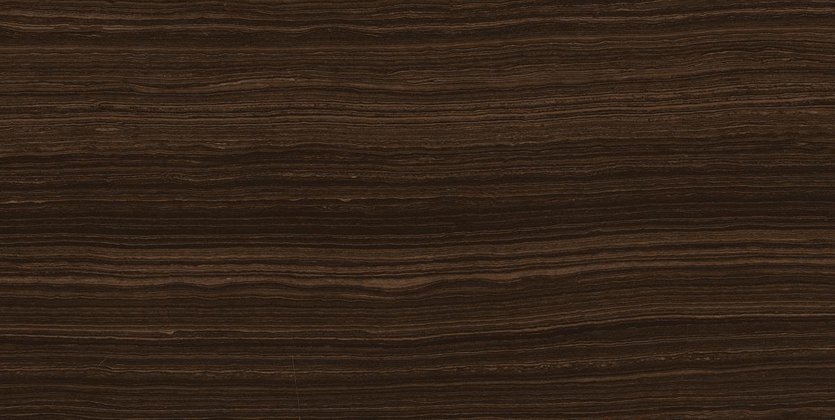 Tobacco Brown Marble Slab