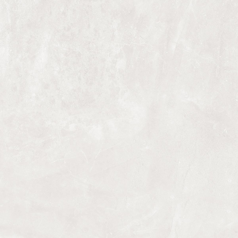 Tracks Bianco Marble Tile