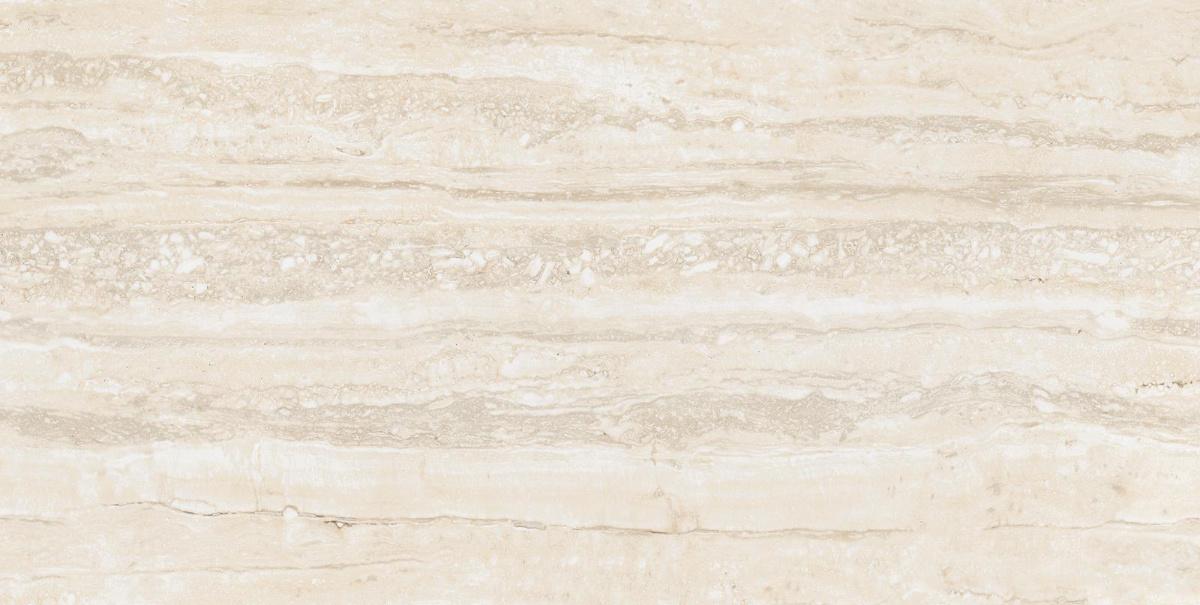 Travertine Ivory Marble Tile