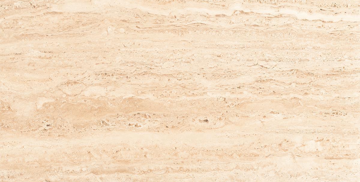 Travertino Gold Marble Slab