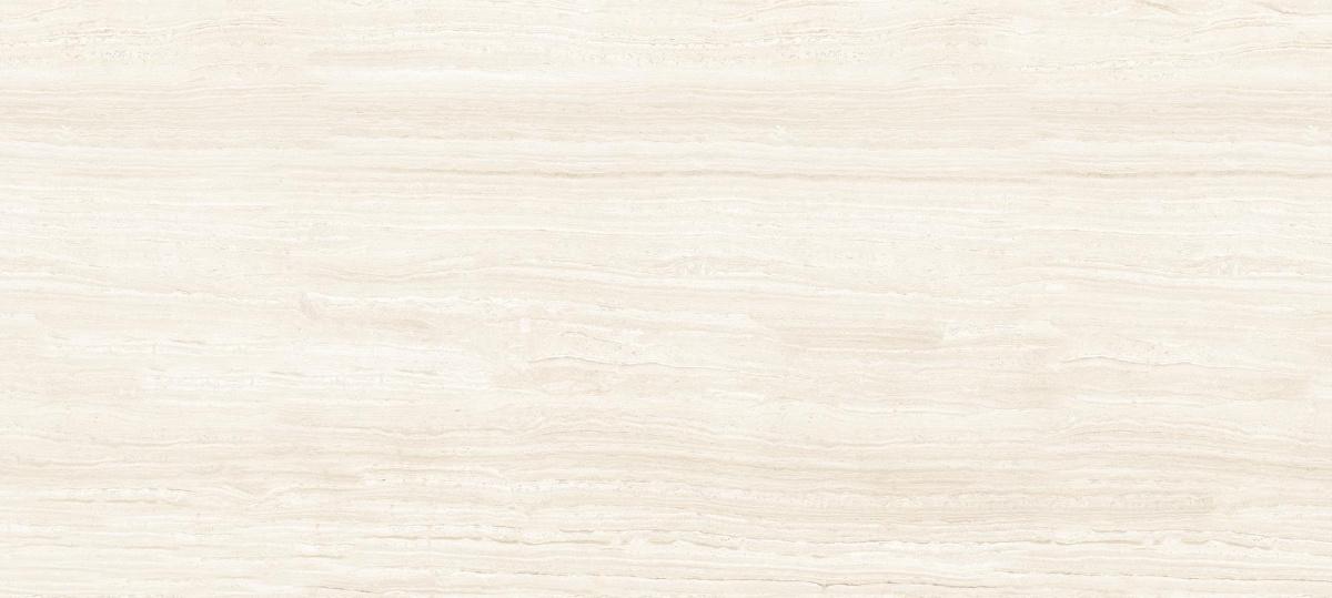 Trex Crema Marble Tile
