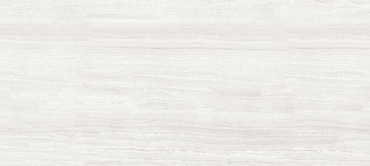 Trex Grey Marble Slab