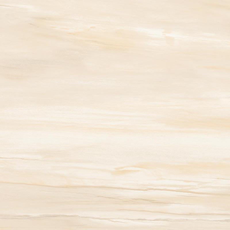Valancia Beige Marble Slab
