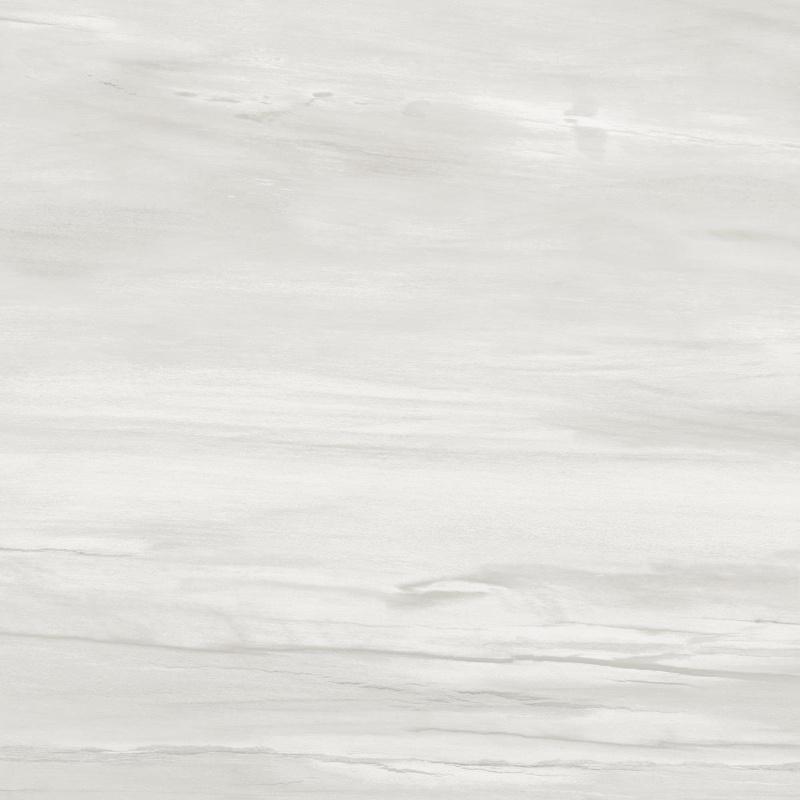 Valancia Grey Marble Slab